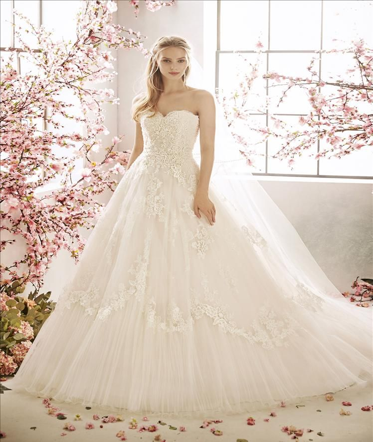 images/stories/LA-SPOSA/2020/ganz_001