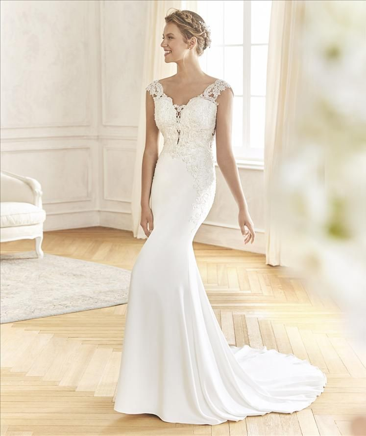 images/stories/LA-SPOSA/2020/ganz_007