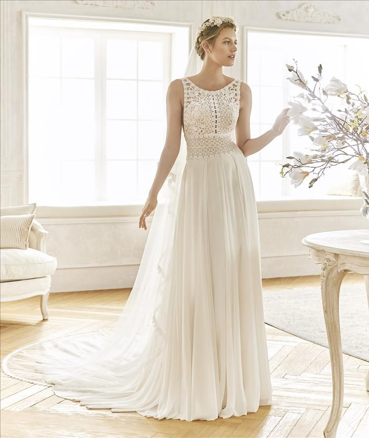 images/stories/LA-SPOSA/2020/ganz_009