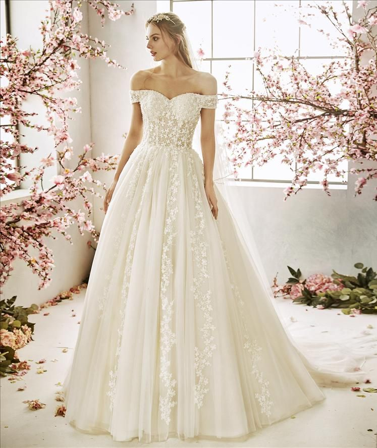 images/stories/LA-SPOSA/2020/ganz_013