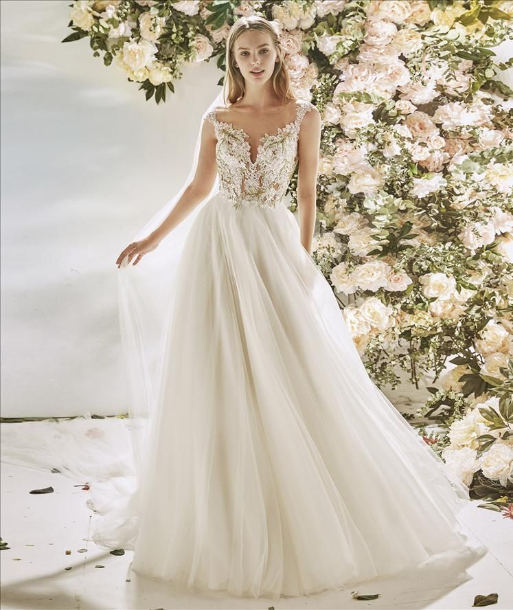 images/stories/LA-SPOSA/2020/ganz_015