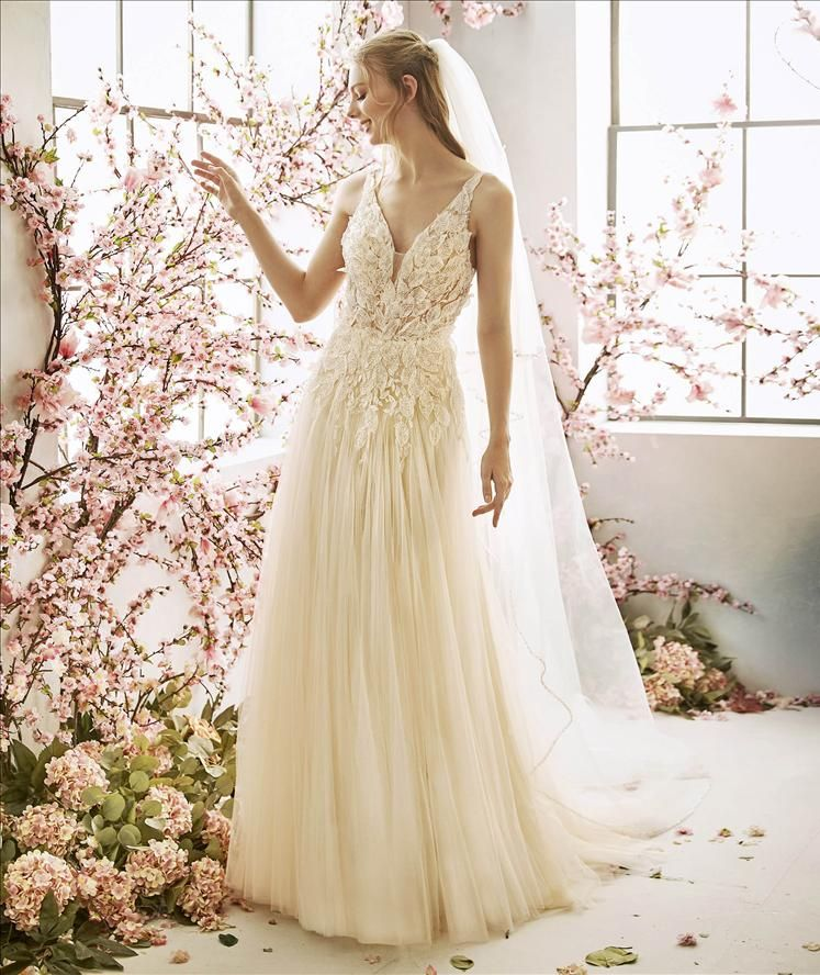images/stories/LA-SPOSA/2020/ganz_017