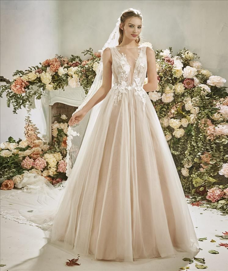 images/stories/LA-SPOSA/2020/ganz_021