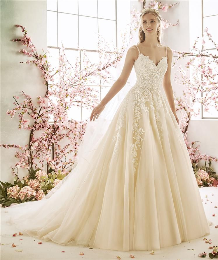 images/stories/LA-SPOSA/2020/ganz_023