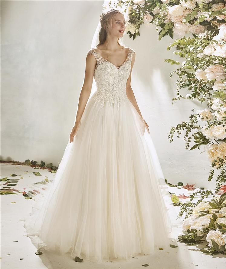 images/stories/LA-SPOSA/2020/ganz_025