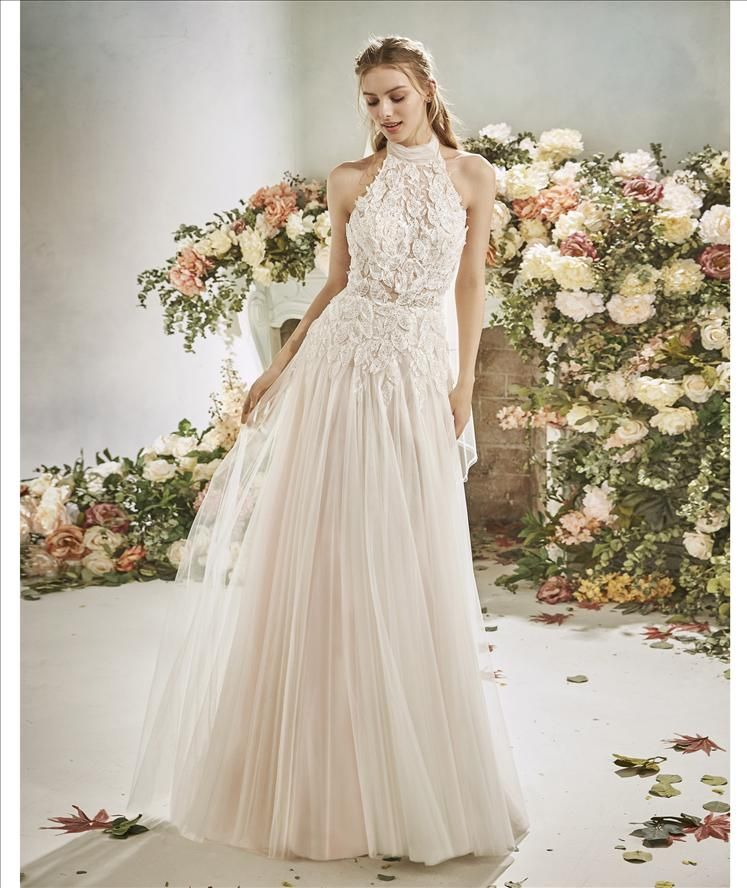 images/stories/LA-SPOSA/2020/ganz_027