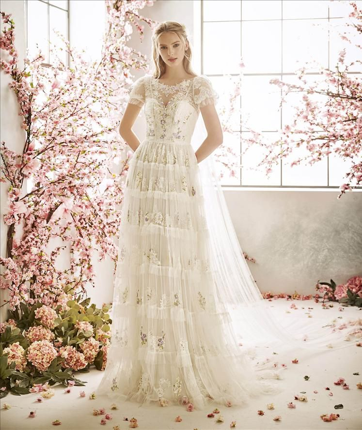 images/stories/LA-SPOSA/2020/ganz_029