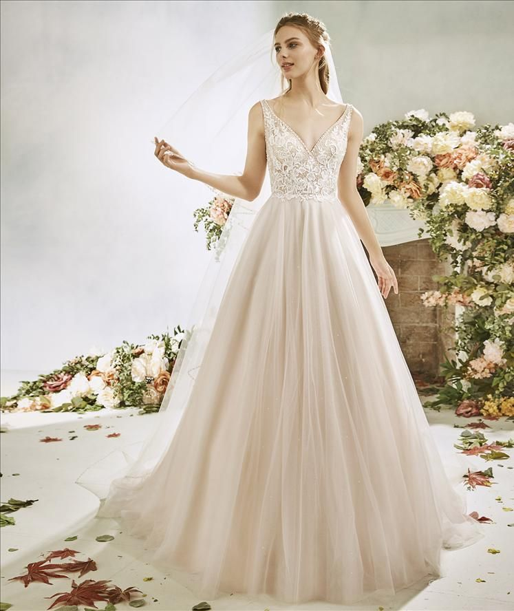images/stories/LA-SPOSA/2020/ganz_031