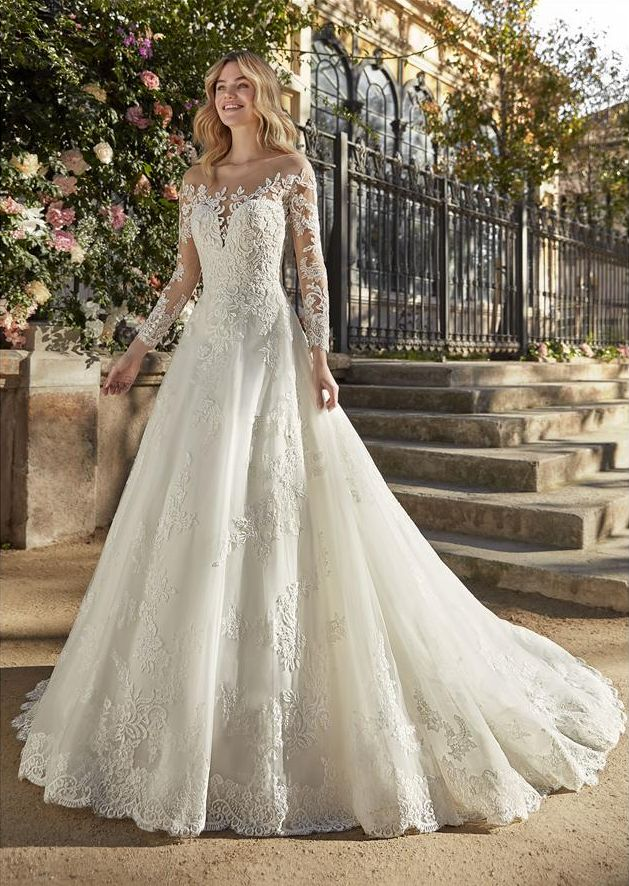 images/stories/LA-SPOSA/2021/ganz_007