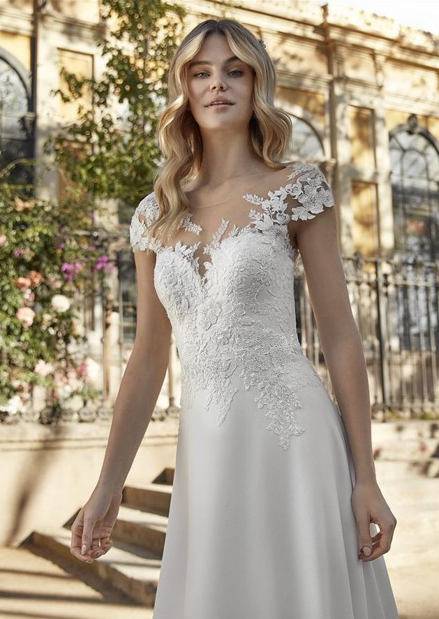 images/stories/LA-SPOSA/2021/ganz_009