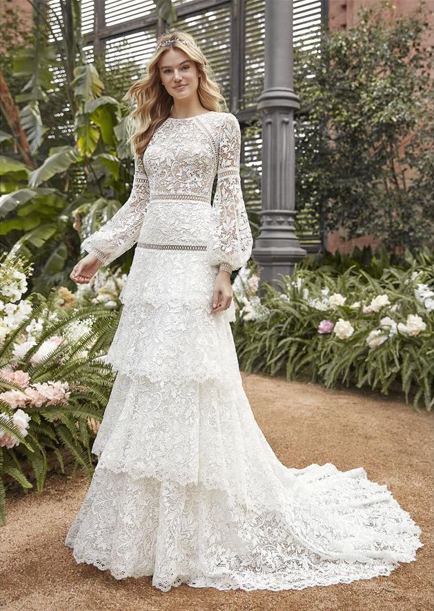 images/stories/LA-SPOSA/2021/ganz_011