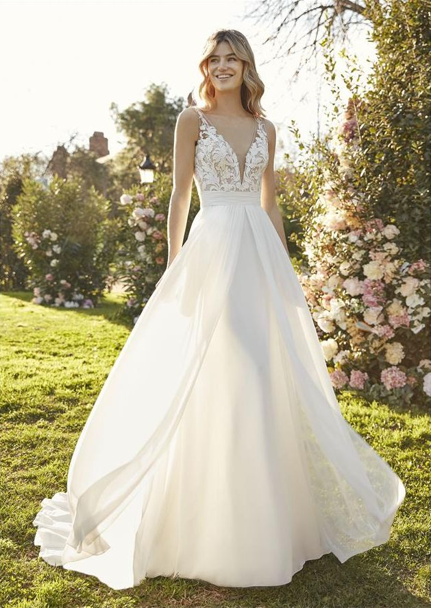images/stories/LA-SPOSA/2021/ganz_013